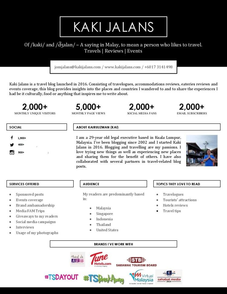 media-kit-kaki-jalans-001